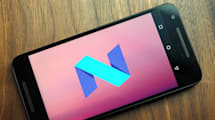 Android 7.0 Nougat comienza a llegar a los terminales Nexus