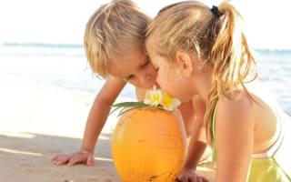 October half term holiday ideas: where's hot?