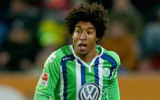 Dante: Bayern Munich shaped my life