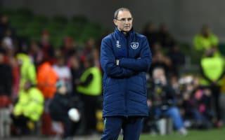 O'Neill confirms Elliot injury ahead of Euro 2016