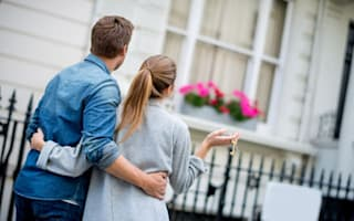 Buying a house? Don't forget these costs
