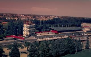 Italian GP future embroiled in feud