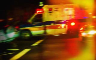 Man's death in Midlands hotel sparks evacuation