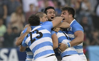 'Huge heart in the face of adversity' - Hourcade lauds last-gasp Pumas