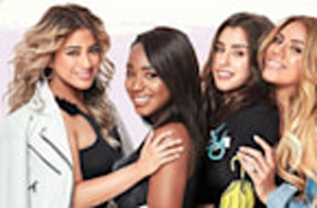 Fifth Harmony Reveals Why They REFUSE To Change Their Name After Camila Cabello'