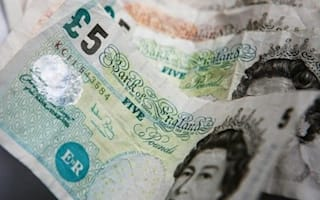 Biggest real wages fall in UK: TUC