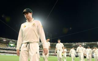 Australia coach felt Smith prolonged day for the sake of it