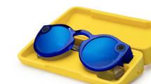 Tenemos nuevas Spectacles: de mejor calidad pero también más caras