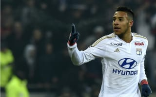 Tolisso pulls plug on EUR37.5m Napoli move to stay at Lyon