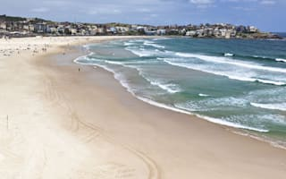 British millionaire accused of 'forcing woman to perform oral sex' on Bondi Beach