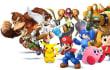No se sabe lo que es pero ya se puede reservar: sí, se trata de la Nintendo NX