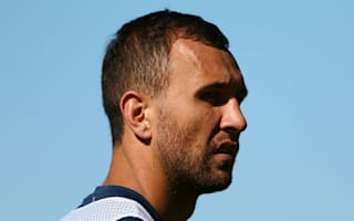 Cooper 'swaying towards Reds return'