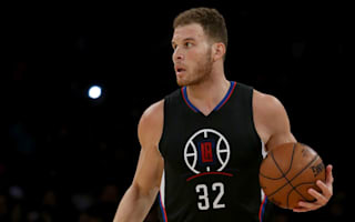 Clippers extend streak, Spurs go back-to-back