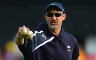 Gillespie denies Cricket Australia approach reports