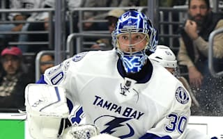 Bishop dealt to Kings in surprise move