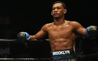 Cancer fight continues to motivate Jacobs ahead of Golovkin showdown