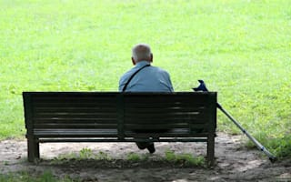 Pensioners hit hard by government's annuities U-turn
