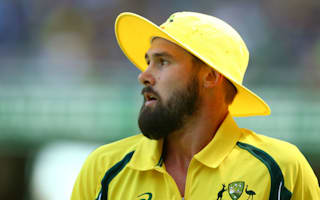 Richardson: No peace for bowlers