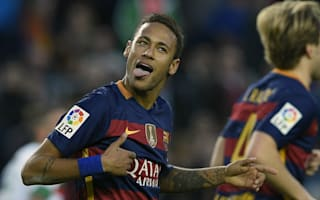 Neymar to Real Madrid would be difficult - Marcelo