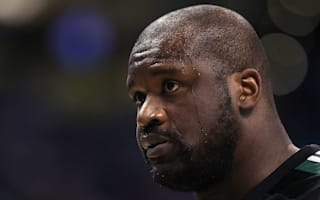 Lakers to honour Shaquille O'Neal with statue at Staples Center