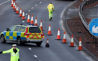 Police paid millions for details of crash victims