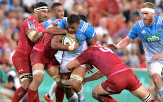 Samoa to host Blues' Super Rugby match against Reds