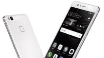 El Huawei P9 lite llega a España bajo un precio de 329 euros