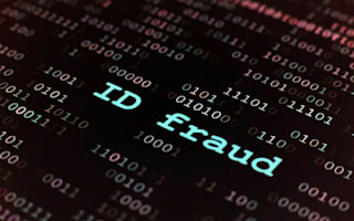 The most serious fraud threat facing you today