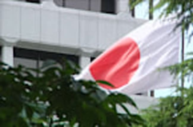 Japan: better data, false dawn?