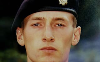 Family seeks fresh inquest into second Deepcut soldier's death