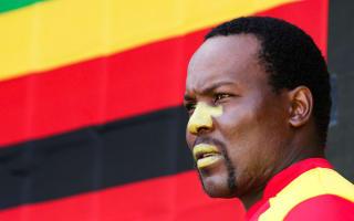 Masakadza named new Zimbabwe skipper