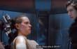 Star Wars: The Force Awakens ya tiene su versión 'Bad Lip Reading' y es genial