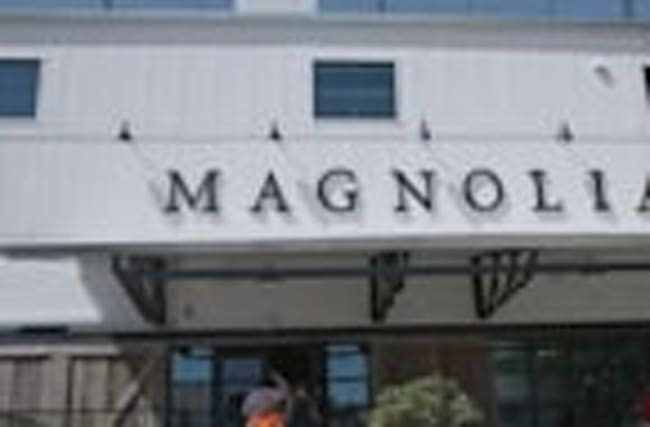 What You Need to Know about Chip and Joanna Gaines' New Magnolia Market