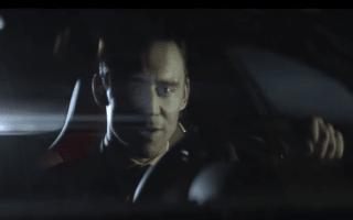 James Bond-style Jaguar advert banned