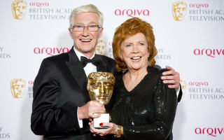 Paul O'Grady: Cilla's family helped me get over 'shock' of hosting Blind Date