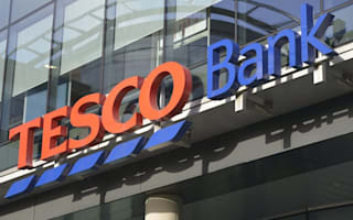 Cyber crime fears rise after Tesco Bank data hack