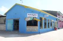 Maafushi Dive & Water Sports