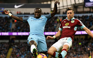 Sagna charged by FA for criticising referee