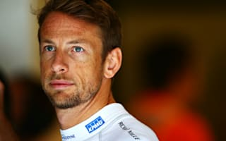 Williams say Button is an 'attractive option'
