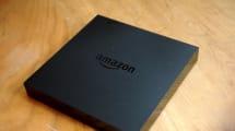 Amazon España también llamará a tu puerta los sábados