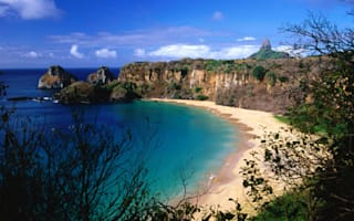 World's best beaches 2015