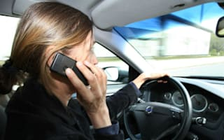 Young female drivers feeling the pinch of gender ruling on car insurance policies