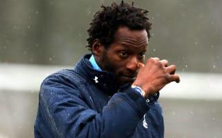 Ugo was a credit to football - England boss Southgate leads tributes to Ehiogu