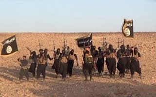 Leak of Islamic State documents 'a gold mine for security services'