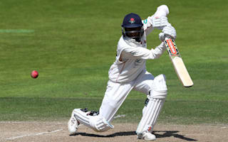 Ramprakash: Four in the frame to replace Hales