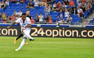 Lyon to offer Lacazette new deal - Aulas