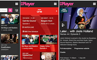 Will catch-up TV kill the licence fee?