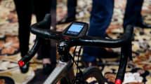 Así es la bici inteligente con Android y Snapdragon de LeEco