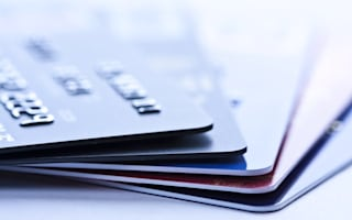 The cheap 0% credit cards you might have missed