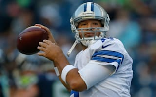 WATCH: Tony Romo's sons star in hilarious Instagram video
